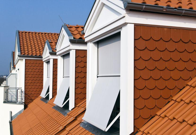 Wat kost een dakkapel dakkapel kosten weten for Wat kost een zwemvijver aanleggen